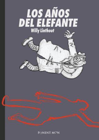 Elefante tapa.indd