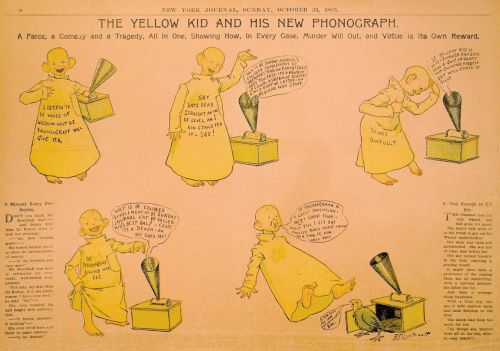 yellow-kid