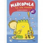 cover-marcopola