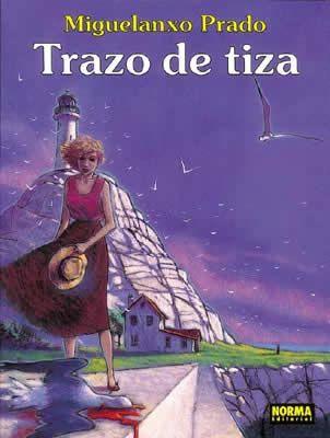 trazotiza