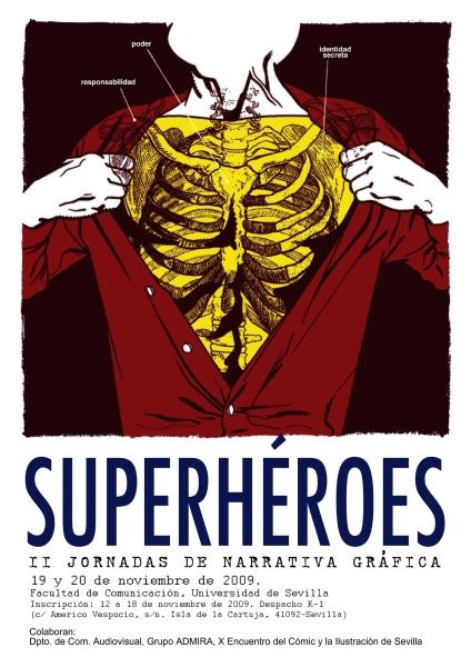 superhéroes2bis copiamini02